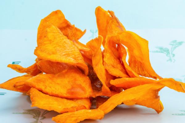 Foto Pagina otros Chips Batata