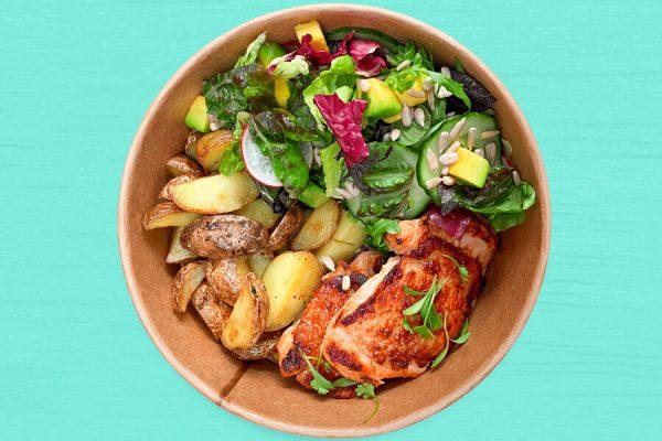 Bowl-Chicken-Chimichurri