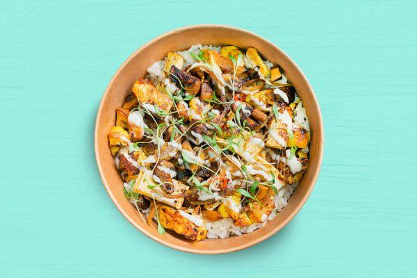 Bowl-Vegano-del-Oriente